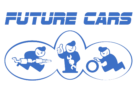 Future-Cars | Garage Haarlem - Onderhoud & Reparatie